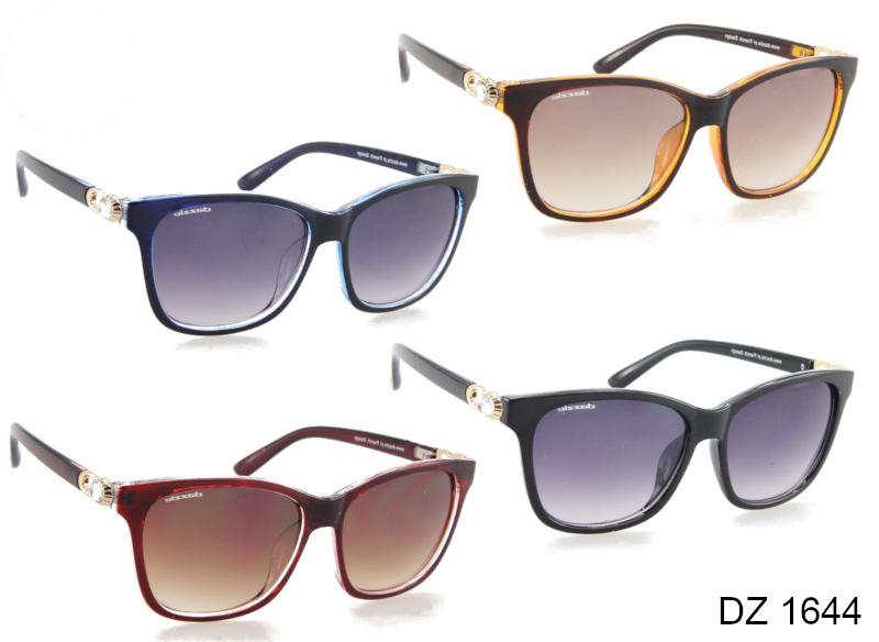 Okulary DAZZLE 600 TOMASZEK Hurtownia: okulary